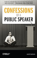 confessions_of_a_public_speaker
