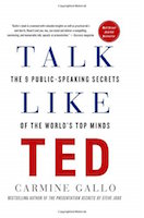 talk_like_ted