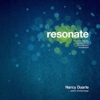 duarte_resonate
