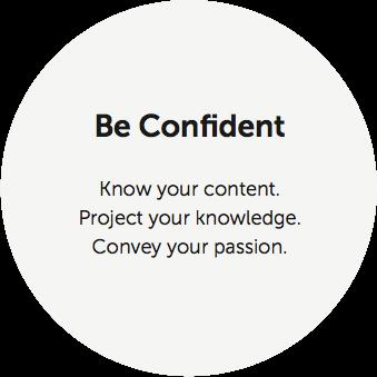 Be_Confident