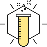 Christine_Haas_Science_Icon