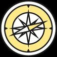 Christine_Haas_Strategy_Icon
