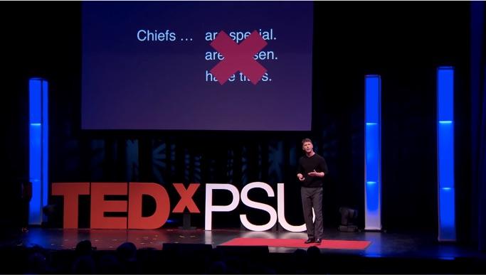 Rick_Miller_Testimonial_TED_Talk
